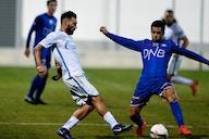 Im Visier: VfL Wolfsburg an Norweger Aron Dönnum interessiert